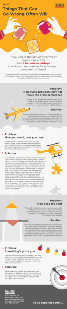 new_infographic_problems_and_solution-03